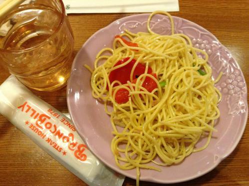 20130110_BroncoBilly町田多摩境店-011