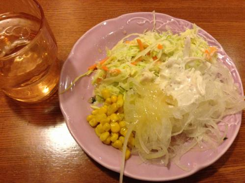 20130110_BroncoBilly町田多摩境店-013