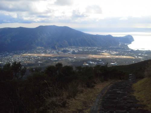 20130112_八丈富士-038
