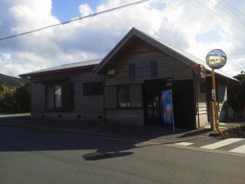 20130112_中田商店-001