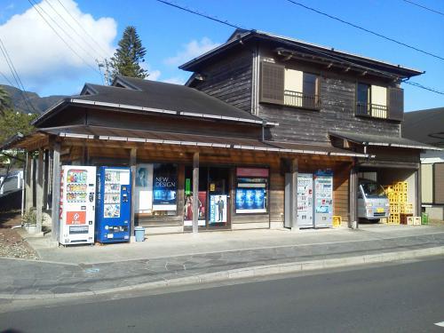 20130112_中田商店-005