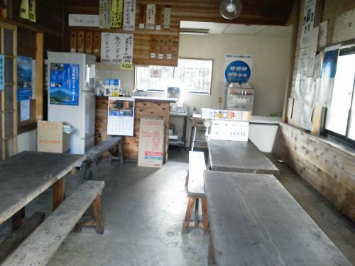 20130112_中田商店-011