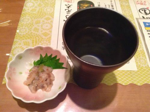 20130112_居酒屋いちばん-004