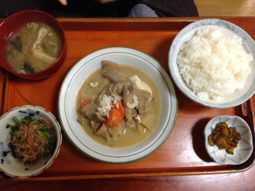 20130113_菜々屋-008