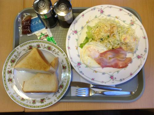 20130114_レストランアカコッコ-009