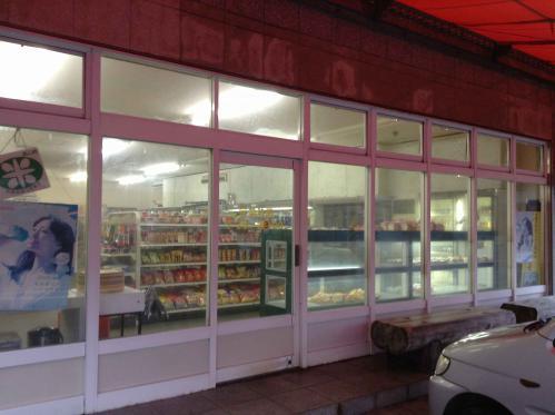 20130114_ブーランジェリー商店-002