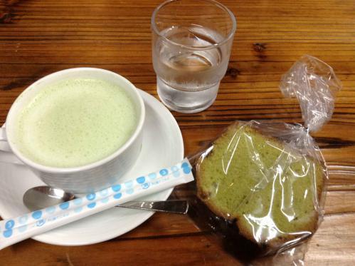 20130114_えこ・あぐりまーと-012