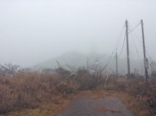 20130114_三原山-002