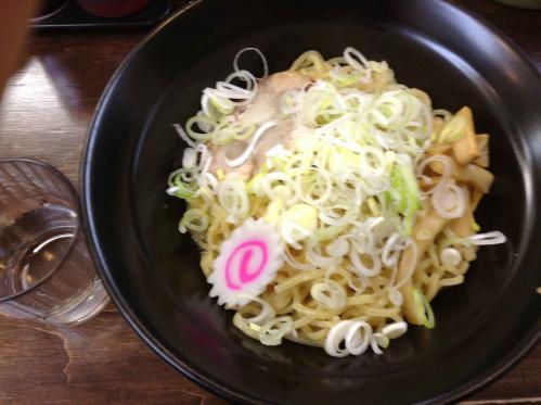 20130124_味の天徳星ヶ丘店-003