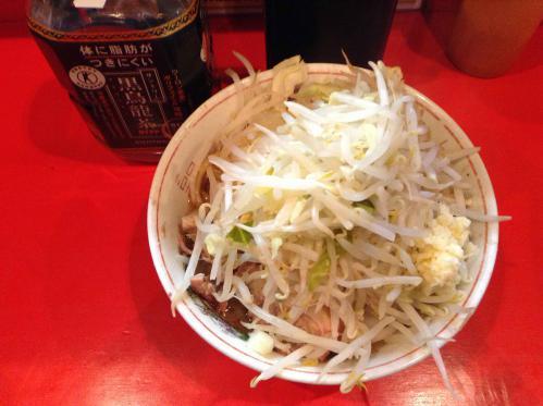 20130126_ラーメン二郎府中店-005