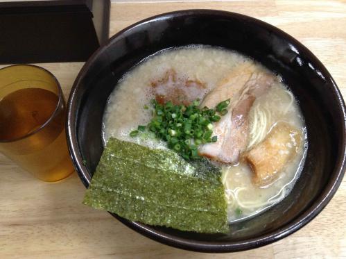 20130126_麺屋ひばり-007
