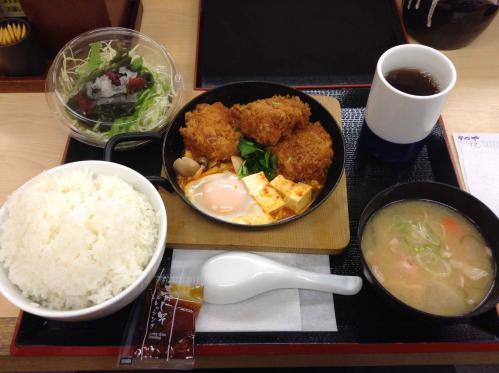 20130128_かつや相模原橋本店-002