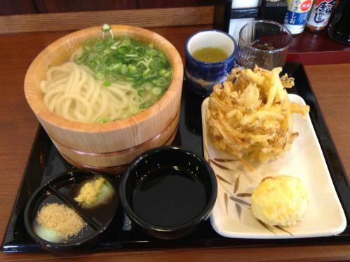 20130203_丸亀製麺相模原下九沢店-008