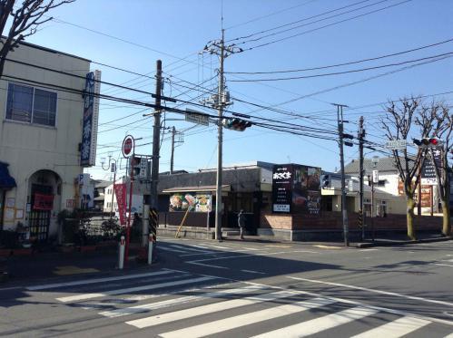 20130203_ステーキのあさくま相模原店-004