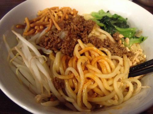20130210_自家製麺ほうきぼし神田店-009