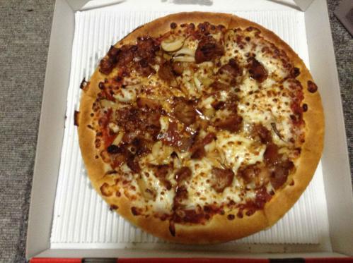 20130213_PizzaHut-002.jpg