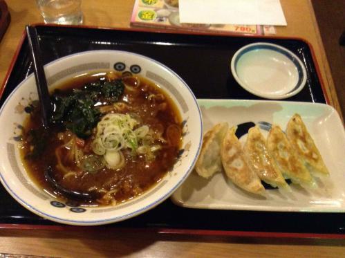 20130214_山田うどん相模原中央店-006