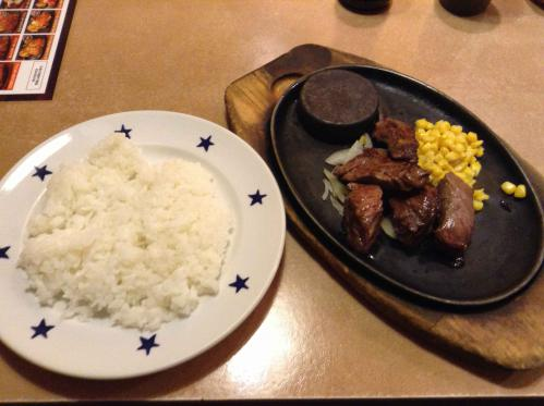 20130215_ステーキのどん町田店-005
