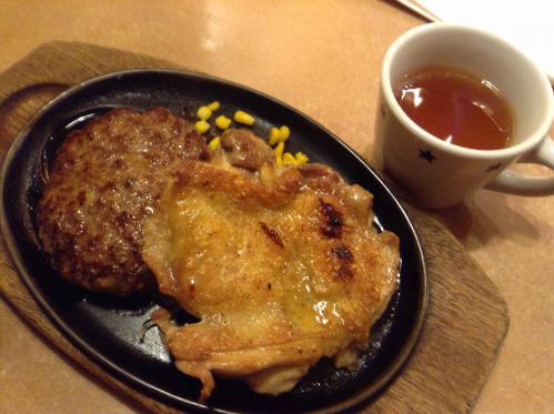 20130215_ステーキのどん町田店-007