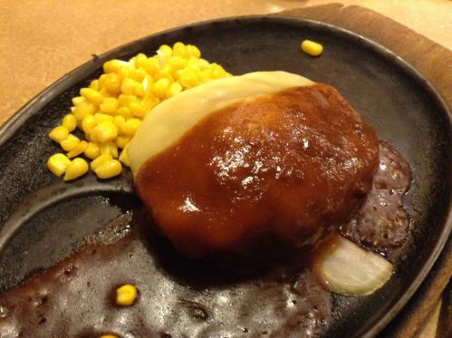 20130215_ステーキのどん町田店-009