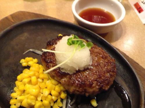 20130215_ステーキのどん町田店-014