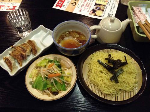 20130216_元祖三五八つけ麺山形処-006