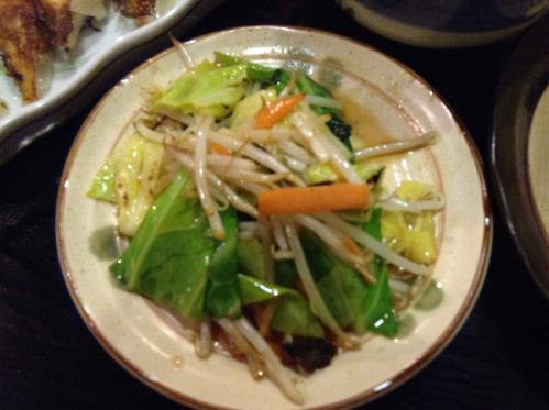 20130216_元祖三五八つけ麺山形処-007