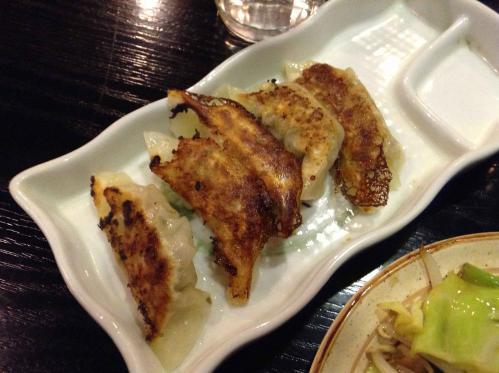 20130216_元祖三五八つけ麺山形処-009