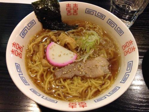 20130216_元祖三五八つけ麺山形処-005