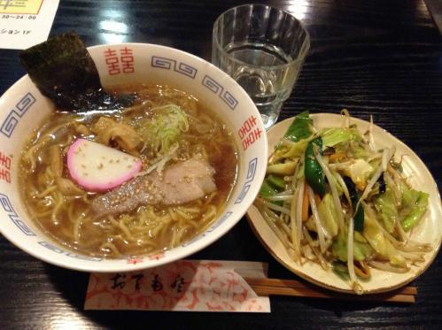 20130216_元祖三五八つけ麺山形処-004