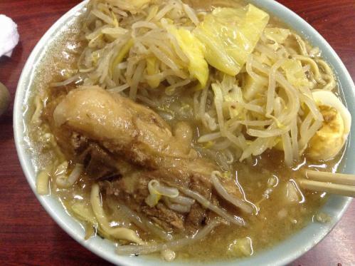 20130217_ラーメン富士丸神谷本店-009