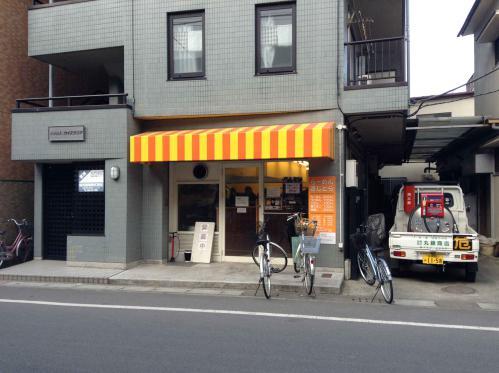 20130223_らーめんきじとら-003