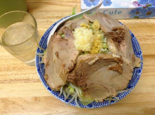 20130223_らーめんきじとら-002