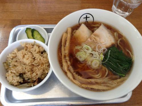 20130224_十八製麺-007