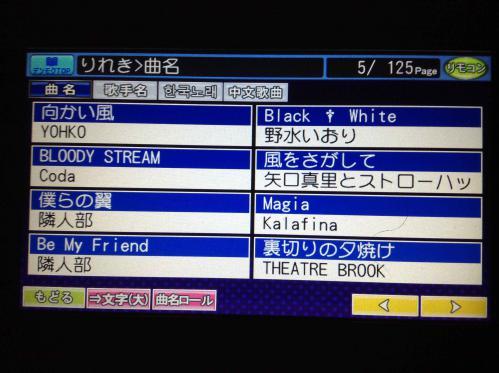 20130224_カラオケ-005