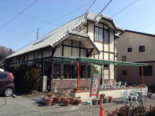 20130226_レストラン・ジョイ-001