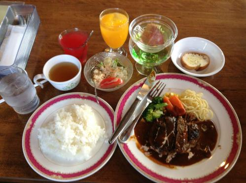 20130226_レストラン・ジョイ-019