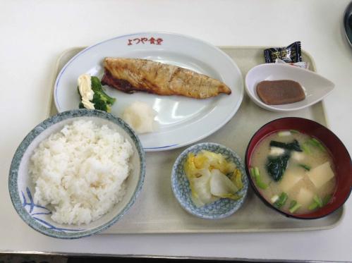 20130301_よつや食堂-002