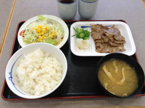 20130307_松屋上溝店-001