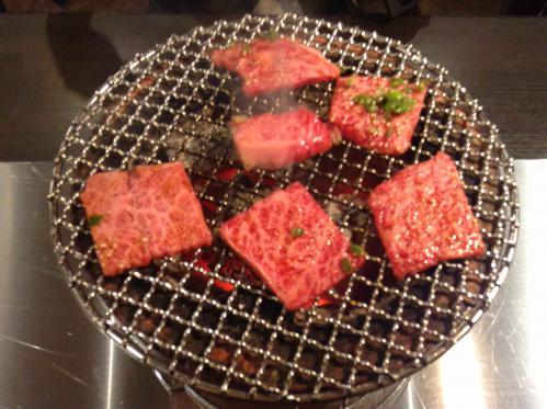 20130308_七輪炭火焼肉味ん味ん淵野辺店-007