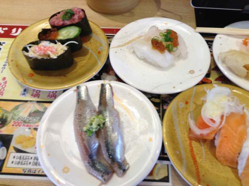 20130310_回転寿司まさのすけ本店北里店-007