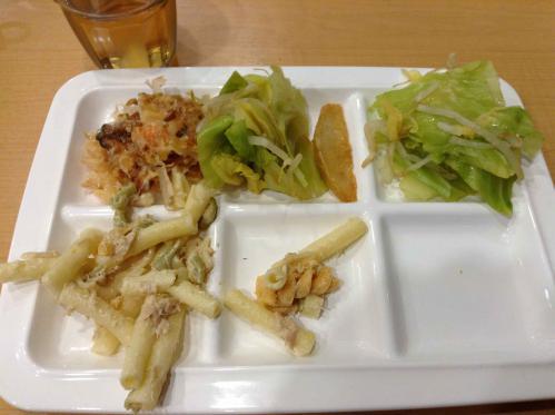 20130310_ピザハット・ナチュラル相模原若松店-012