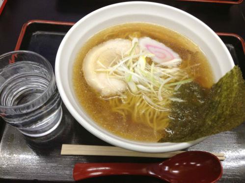 20130316_めん処仁兵衛橋本北口店-002