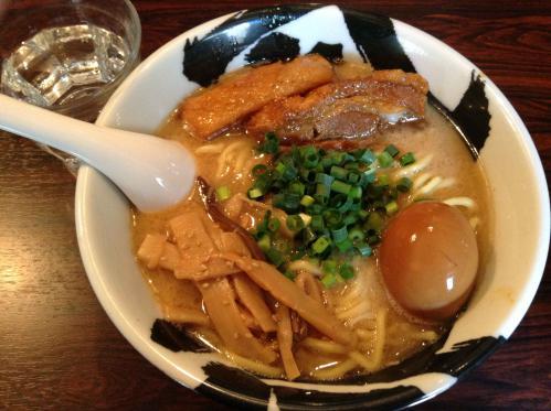 20130317_麺屋武蔵武骨-003