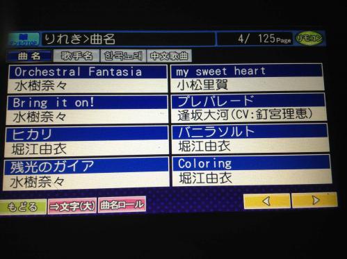 20130318_カラオケ-010
