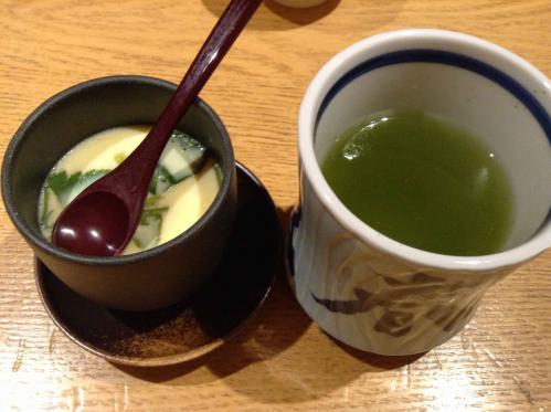 20130323_高級寿司食べ放題雛鮨ヨドバシ横浜店-003