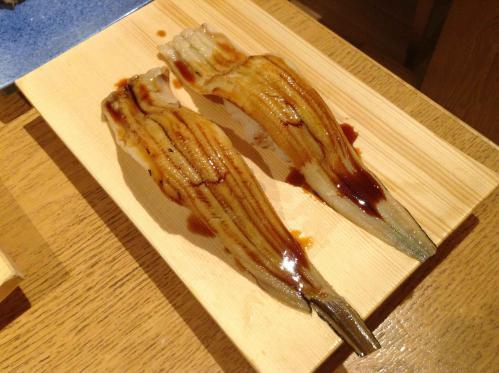 20130323_高級寿司食べ放題雛鮨ヨドバシ横浜店-006