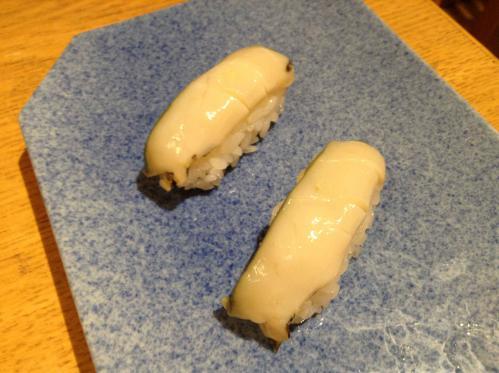 20130323_高級寿司食べ放題雛鮨ヨドバシ横浜店-007