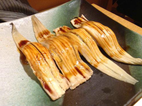 20130323_高級寿司食べ放題雛鮨ヨドバシ横浜店-011
