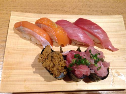 20130323_高級寿司食べ放題雛鮨ヨドバシ横浜店-012
